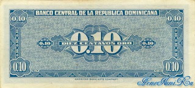 http://homonumi.ru/pic/n/Dominican/P-85-b.jpg