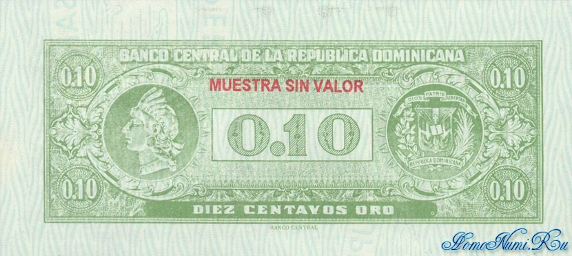http://homonumi.ru/pic/n/Dominican/P-86s-b.jpg