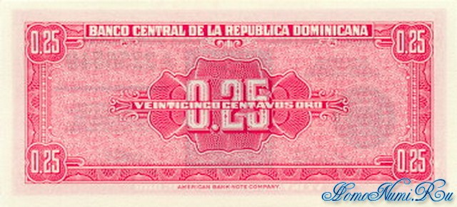 http://homonumi.ru/pic/n/Dominican/P-87-b.jpg
