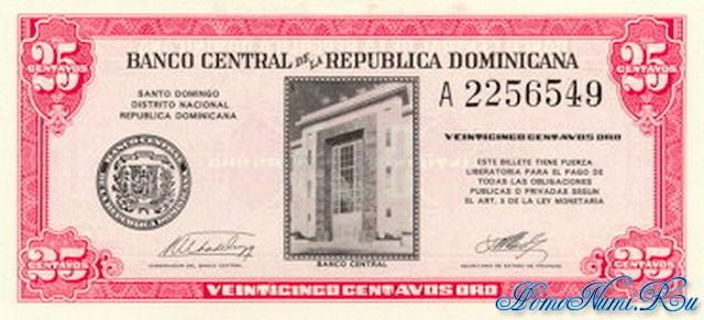 http://homonumi.ru/pic/n/Dominican/P-87-f.jpg