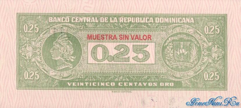 http://homonumi.ru/pic/n/Dominican/P-88as-b.jpg