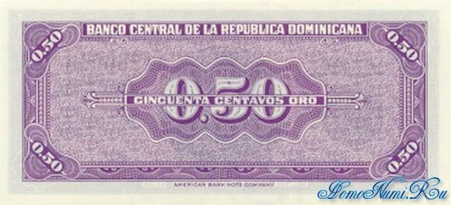 http://homonumi.ru/pic/n/Dominican/P-89-b.jpg