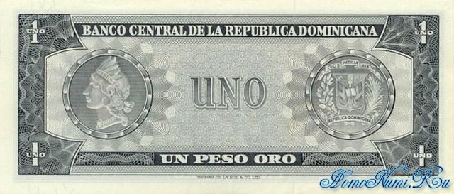 http://homonumi.ru/pic/n/Dominican/P-99-b.jpg