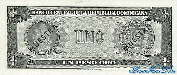 http://homonumi.ru/pic/n/Dominican/P-99s-b.jpg