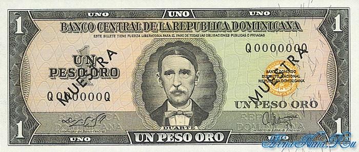 http://homonumi.ru/pic/n/Dominican/P-99s-f.jpg