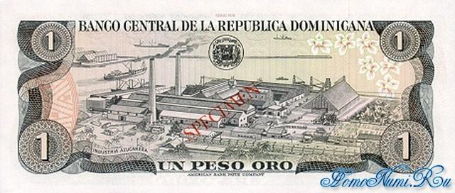 http://homonumi.ru/pic/n/Dominican/P-CS4a-b.jpg