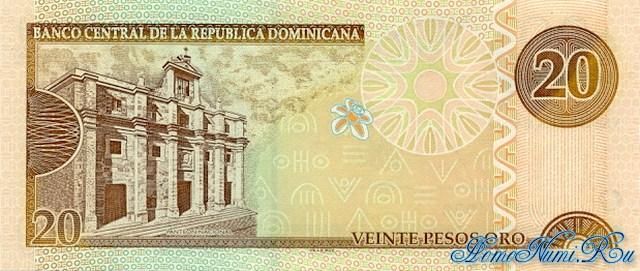 http://homonumi.ru/pic/n/Dominican/P-New2-b.jpg