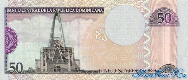 http://homonumi.ru/pic/n/Dominican/P-New3-b.jpg