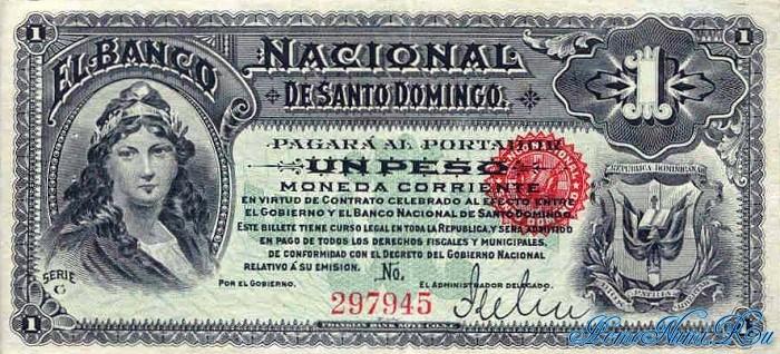 http://homonumi.ru/pic/n/Dominican/P-S131r-f.jpg