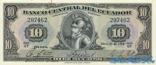 http://homonumi.ru/pic/n/Ecuador/P-101b-f.jpg