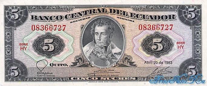 http://homonumi.ru/pic/n/Ecuador/P-108ba-f.jpg