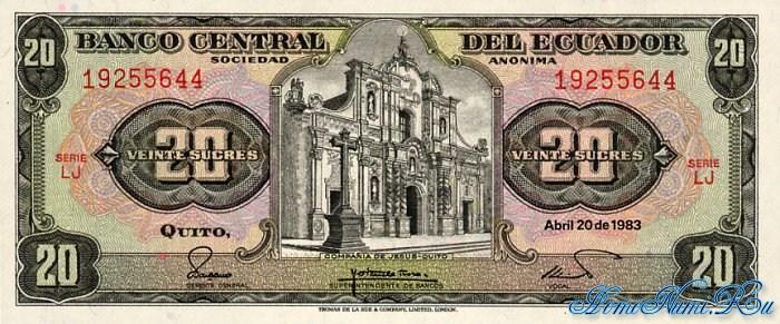 http://homonumi.ru/pic/n/Ecuador/P-115ba-f.jpg