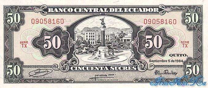 http://homonumi.ru/pic/n/Ecuador/P-122a-f.jpg