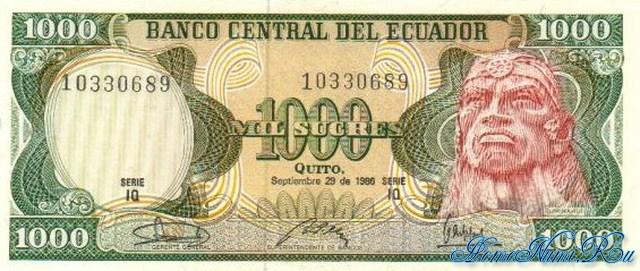 http://homonumi.ru/pic/n/Ecuador/P-125a-f.jpg