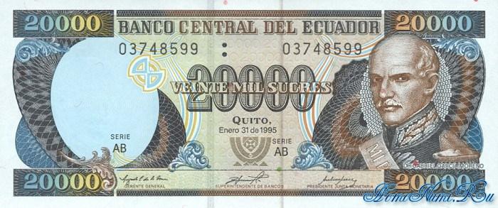 http://homonumi.ru/pic/n/Ecuador/P-129a-f.jpg
