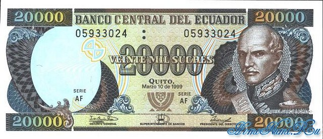 http://homonumi.ru/pic/n/Ecuador/P-129c-f.jpg