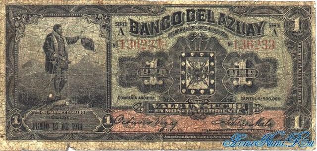 http://homonumi.ru/pic/n/Ecuador/P-S101-f.jpg