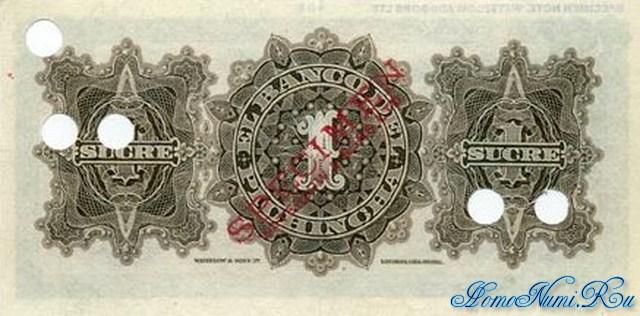 http://homonumi.ru/pic/n/Ecuador/P-S211c-b.jpg