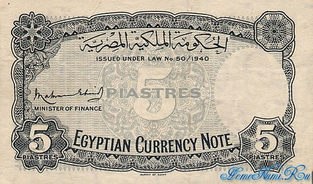 http://homonumi.ru/pic/n/Egypt/P-165a-b.jpg