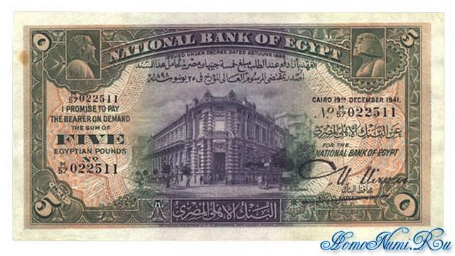 http://homonumi.ru/pic/n/Egypt/P-19ca-f.jpg