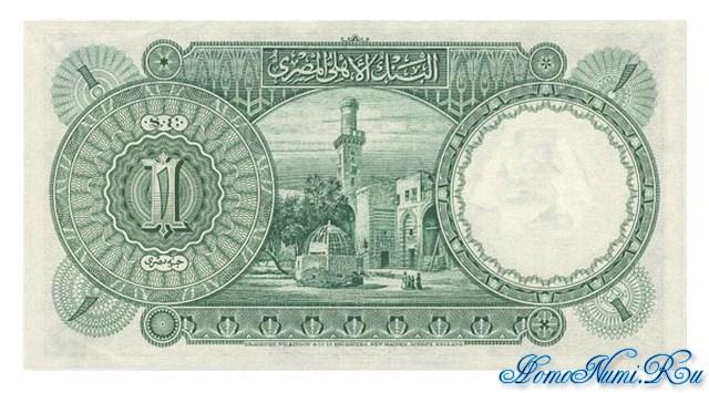 http://homonumi.ru/pic/n/Egypt/P-22d-b.jpg