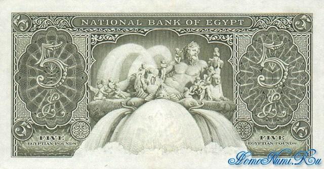 http://homonumi.ru/pic/n/Egypt/P-31-b.jpg