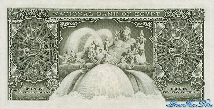 http://homonumi.ru/pic/n/Egypt/P-31b-b.jpg
