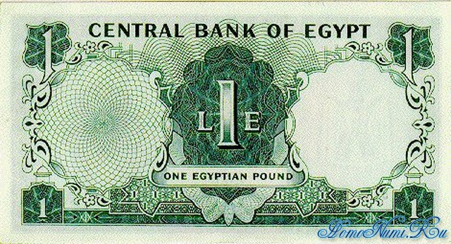 http://homonumi.ru/pic/n/Egypt/P-37a-b.jpg