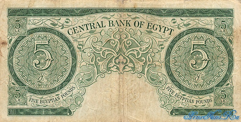 http://homonumi.ru/pic/n/Egypt/P-38-b.jpg