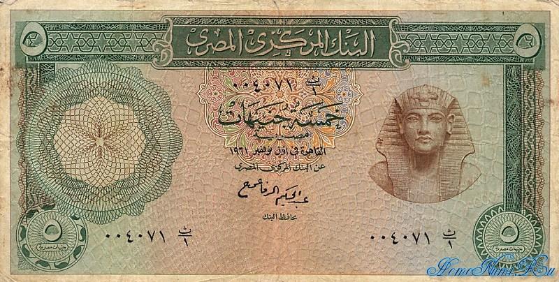http://homonumi.ru/pic/n/Egypt/P-38-f.jpg
