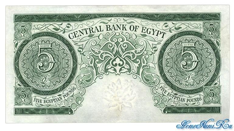 http://homonumi.ru/pic/n/Egypt/P-38a-b.jpg