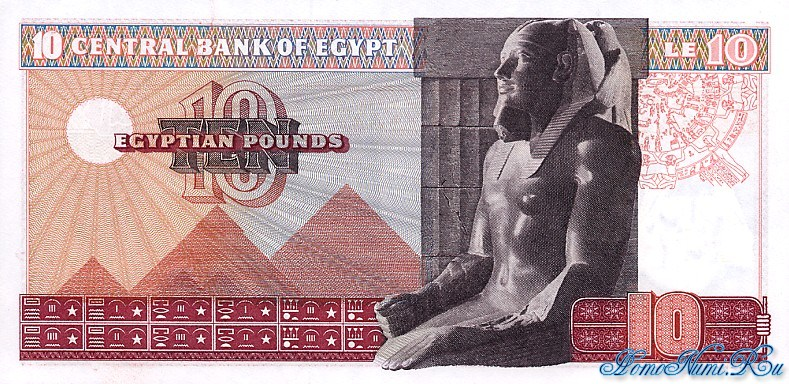 http://homonumi.ru/pic/n/Egypt/P-46-b.jpg