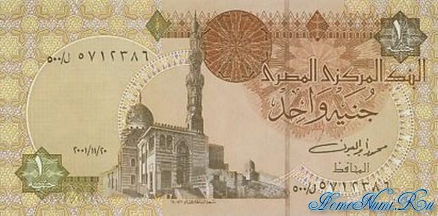 http://homonumi.ru/pic/n/Egypt/P-50-f.jpg