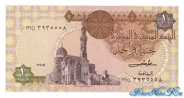 http://homonumi.ru/pic/n/Egypt/P-50ab-f.jpg