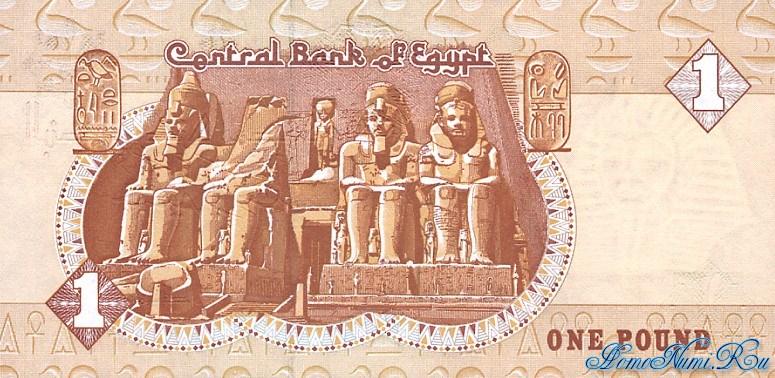 http://homonumi.ru/pic/n/Egypt/P-50ca-b.jpg