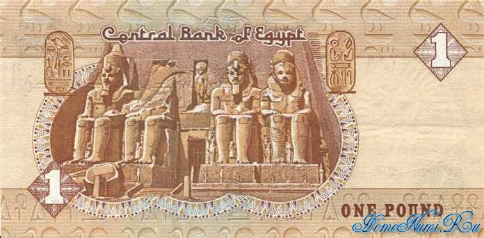 http://homonumi.ru/pic/n/Egypt/P-50cd-b.jpg