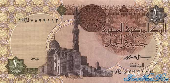 http://homonumi.ru/pic/n/Egypt/P-50cd-f.jpg