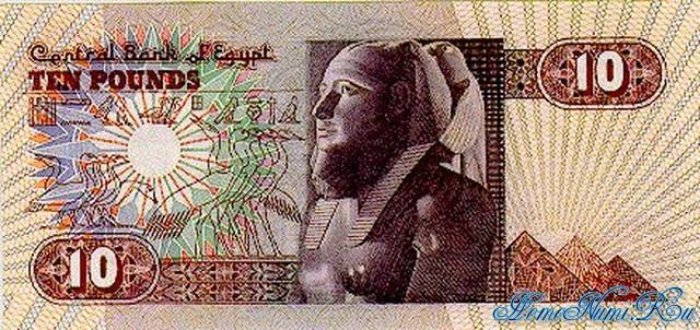 http://homonumi.ru/pic/n/Egypt/P-51-b.jpg