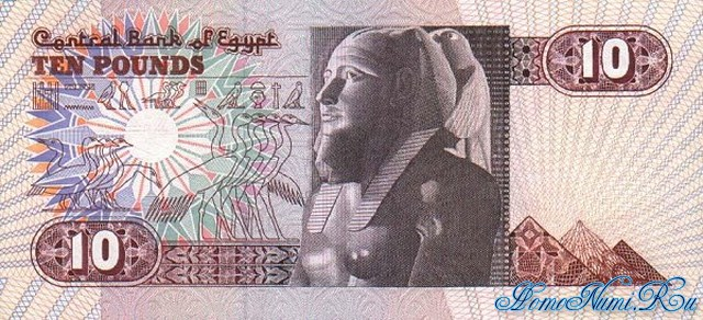 http://homonumi.ru/pic/n/Egypt/P-51b-b.jpg