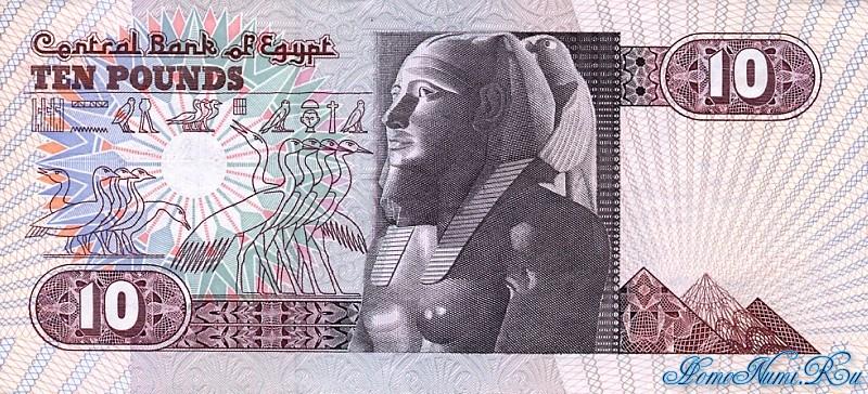 http://homonumi.ru/pic/n/Egypt/P-51c-b.jpg