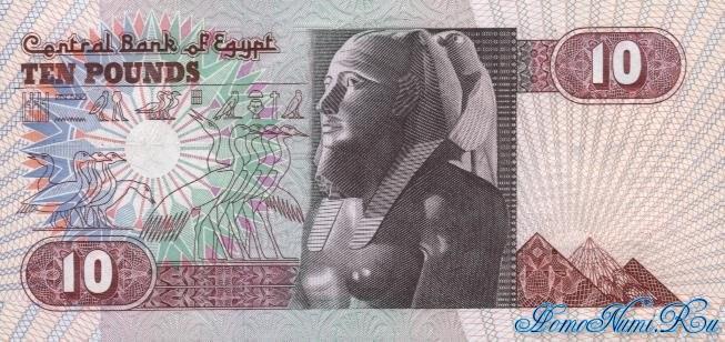 http://homonumi.ru/pic/n/Egypt/P-51d-b.jpg