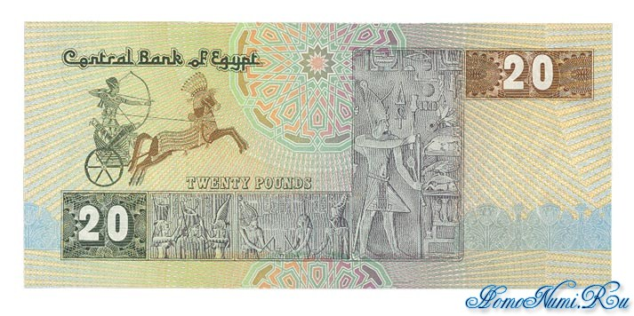 http://homonumi.ru/pic/n/Egypt/P-52-b.jpg