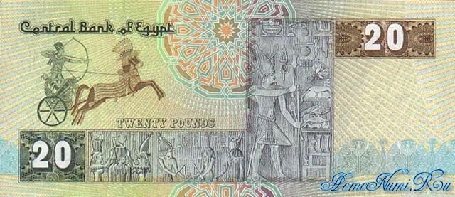 http://homonumi.ru/pic/n/Egypt/P-52ca-b.jpg
