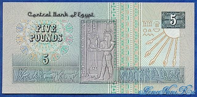 http://homonumi.ru/pic/n/Egypt/P-59-b.jpg