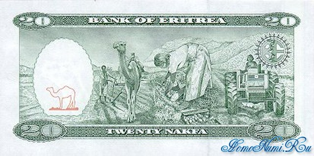 http://homonumi.ru/pic/n/Eritrea/P-4-b.jpg