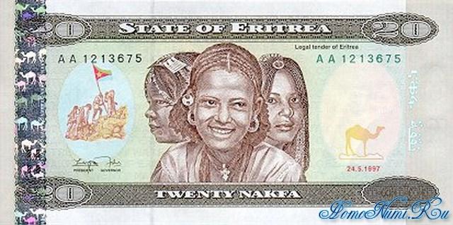 http://homonumi.ru/pic/n/Eritrea/P-4-f.jpg