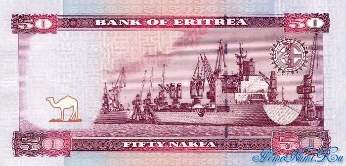 http://homonumi.ru/pic/n/Eritrea/P-New-b.jpg