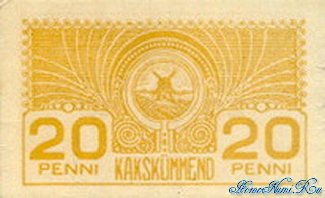 http://homonumi.ru/pic/n/Estonia/P-41-f.jpg