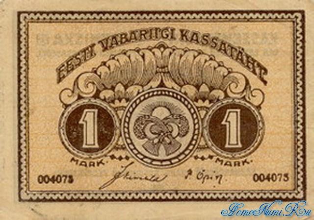 http://homonumi.ru/pic/n/Estonia/P-43-f.jpg