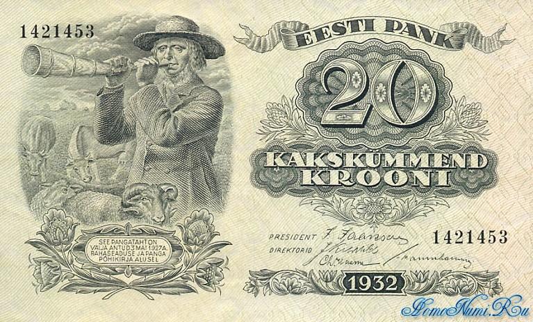 http://homonumi.ru/pic/n/Estonia/P-64a-f.jpg